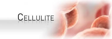 Cellulite: come combatterla