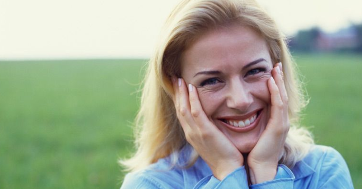 Diete Per Perdere Peso In Menopausa : Dieta settimanale per perdere peso in menopausa dieta della